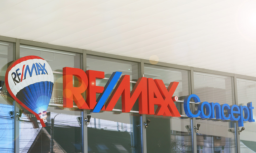 remax-01