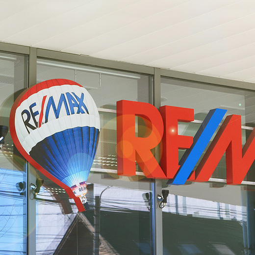 remax-home