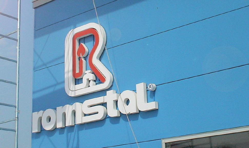 romstal-01
