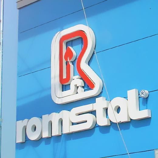 romstal-home