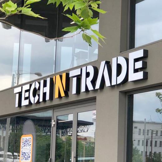 tech-n-trade-home